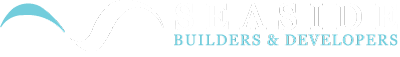 Seaside Builders & Developers Logo